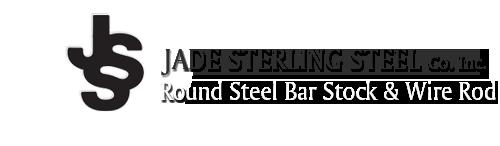 Jade-Sterling Steel